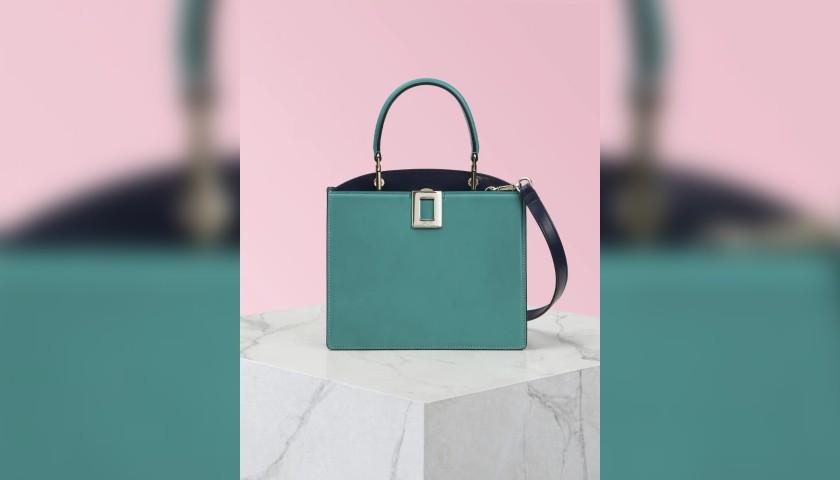 Roger Vivier So Vivier Mini Bag