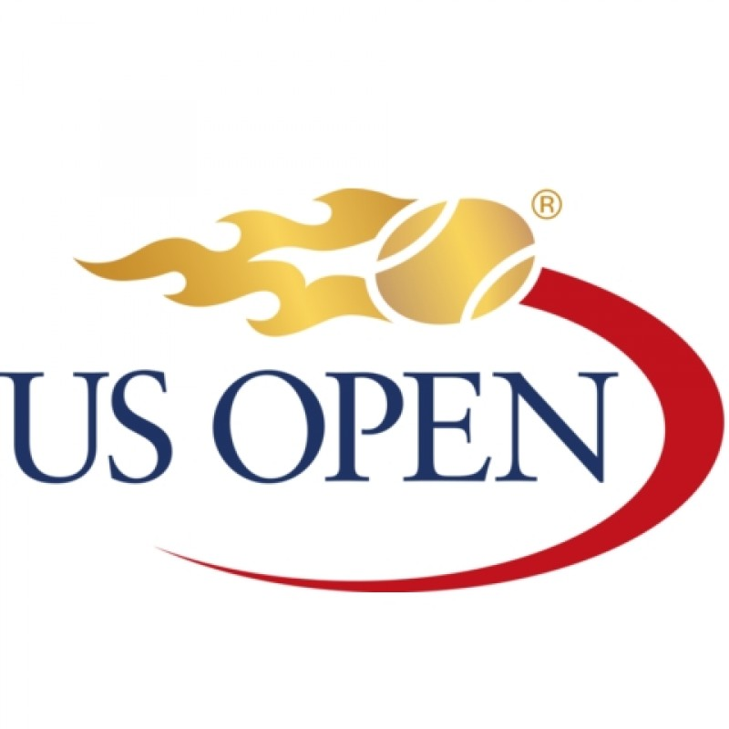 U.S. Open 2019: 4 Single Session Tickets