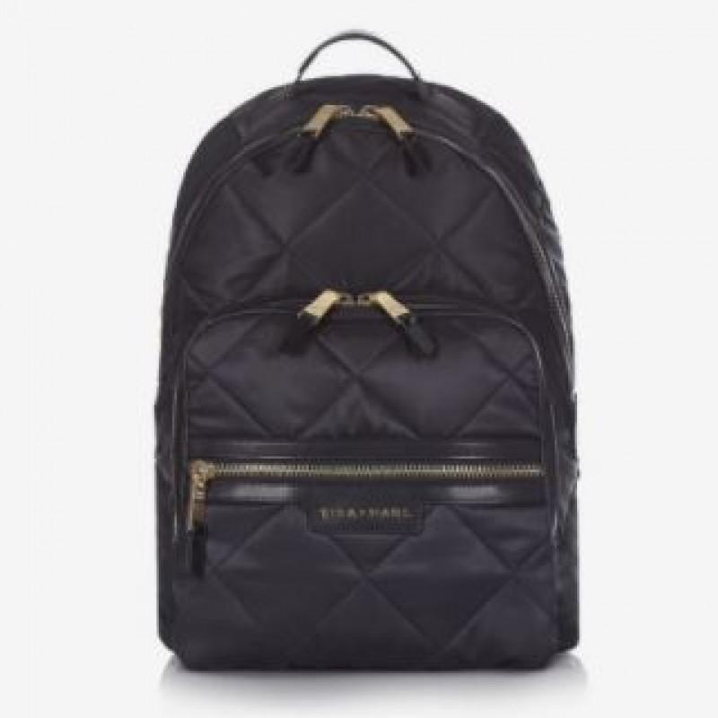 TIBA + MARL Bag