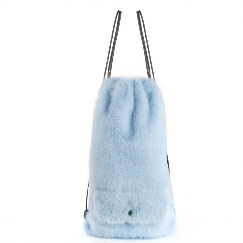 Simonetta Ravizza Bag