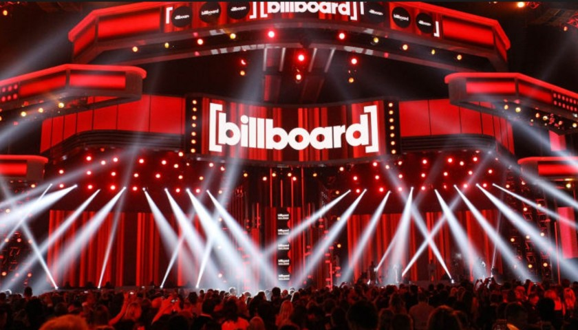 2019 Billboard Music Awards Experience for 2