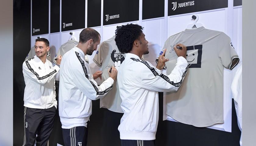 abd1168a9 Cuadrado s Juventus