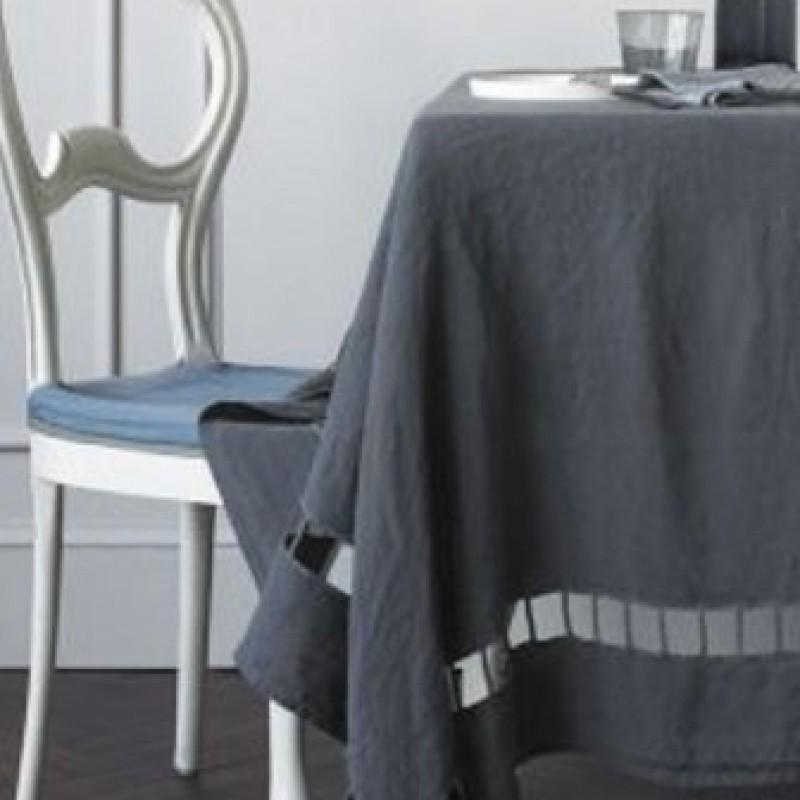 Tablecloth & napkins - Society