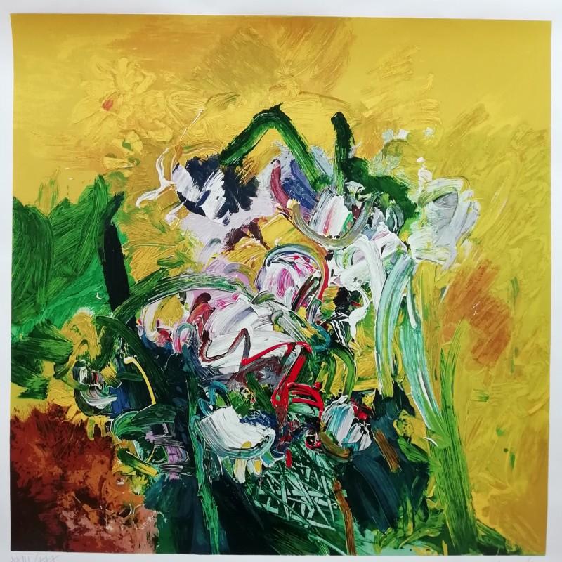 """Untitled"" by Gianni Borta"