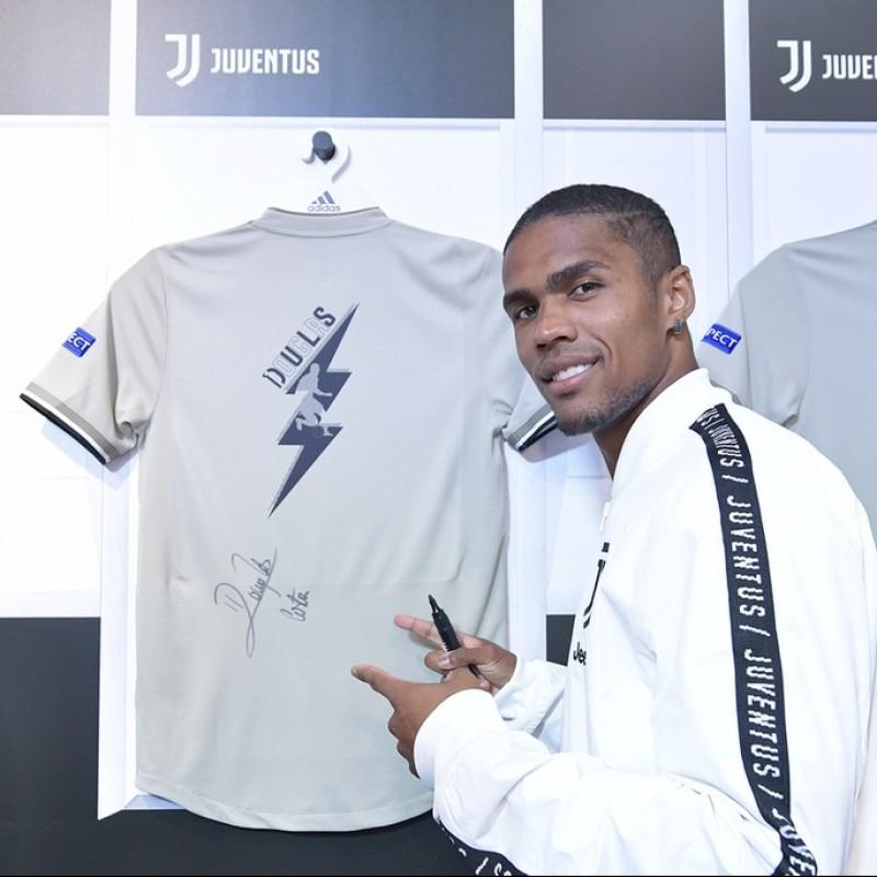 76868bf5d Costa s Juventus