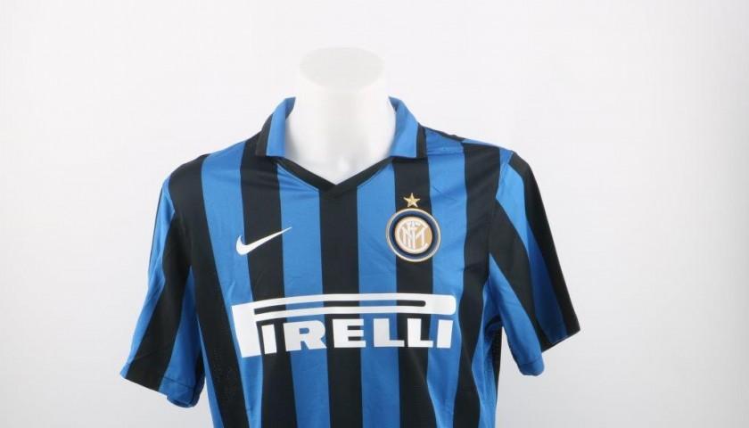 Maglia Home Inter Milan IVAN PERISIC