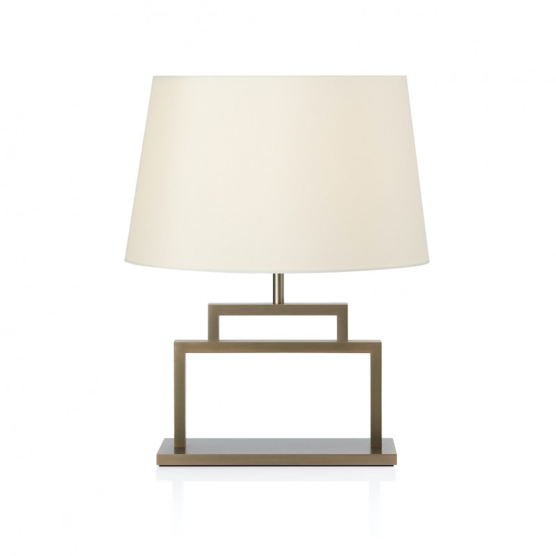 Armani / Casa - 2 Lamps