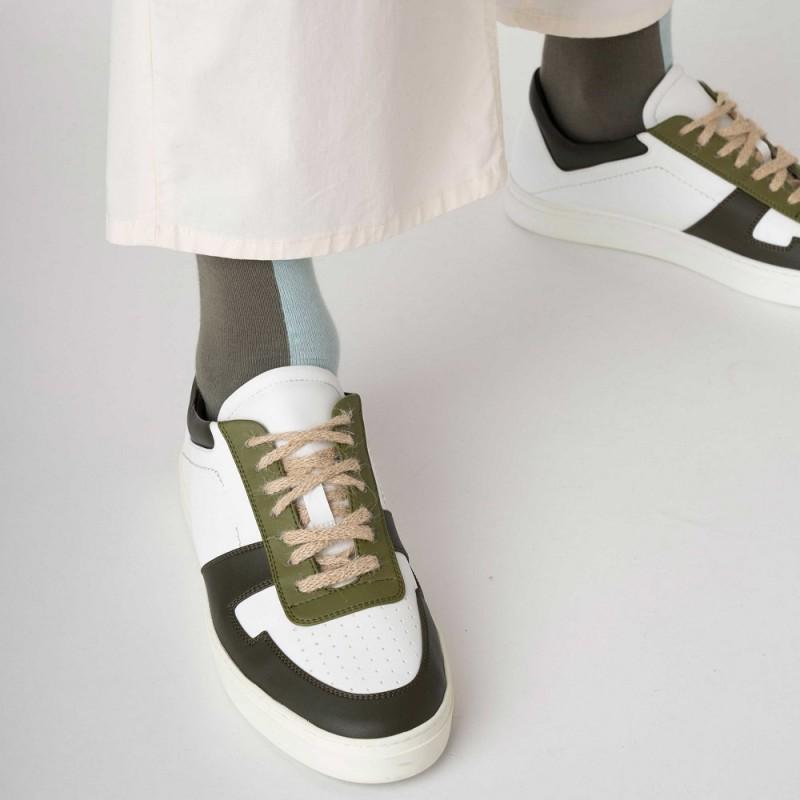 Yatay Irori Sneakers