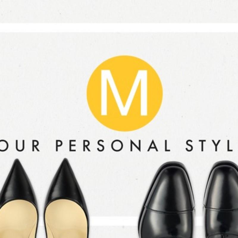 MIKADO Personal Styling