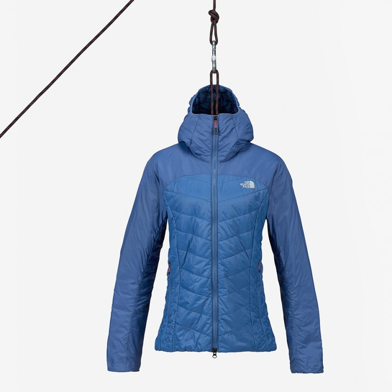 The North Face Summit Series Down Jacket from Caroline Ciavaldini