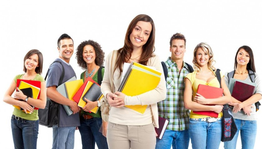 Milestone College Prep Classes