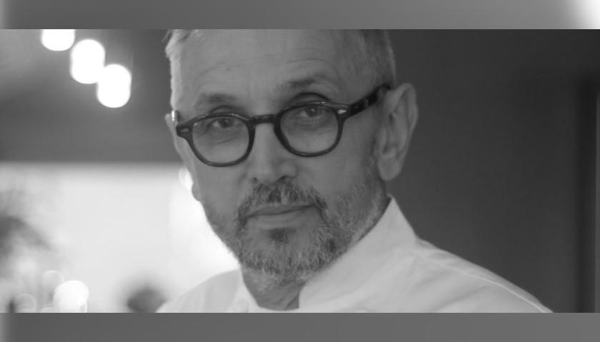 Incontra lo Chef Bruno Barbieri e cena nel suo bistrot Fourghetti