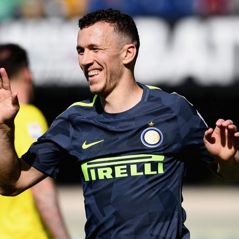 Vivi Udinese-Inter dalla Tribuna Centrale + Hospitality