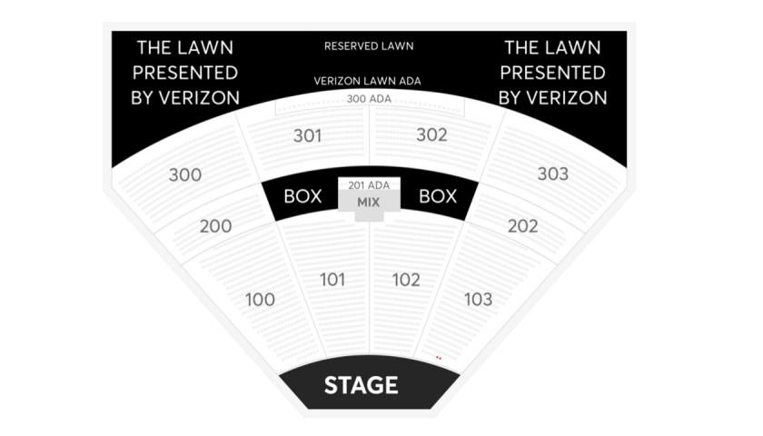 Win Juanes' Personal Front Row Seats in Dallas