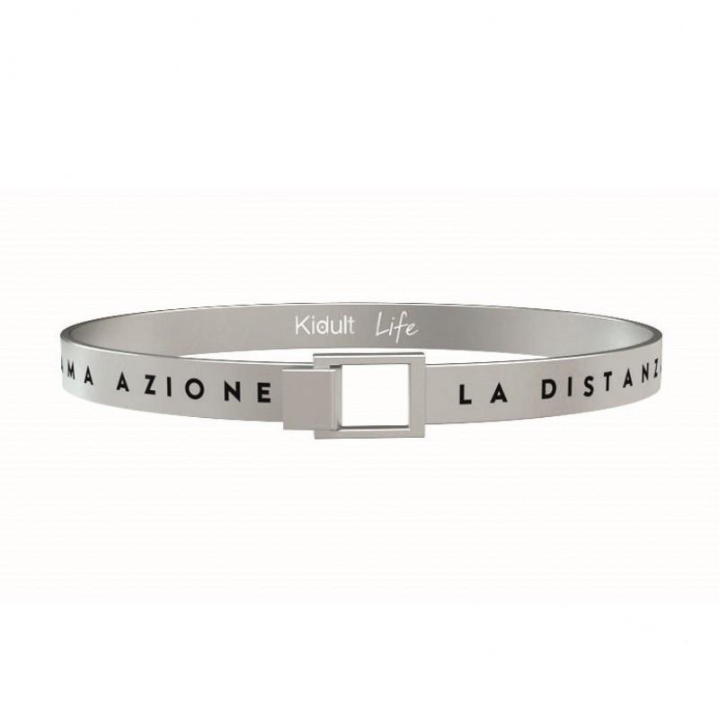316L Kidult Steel Men's and Women's Bracelets
