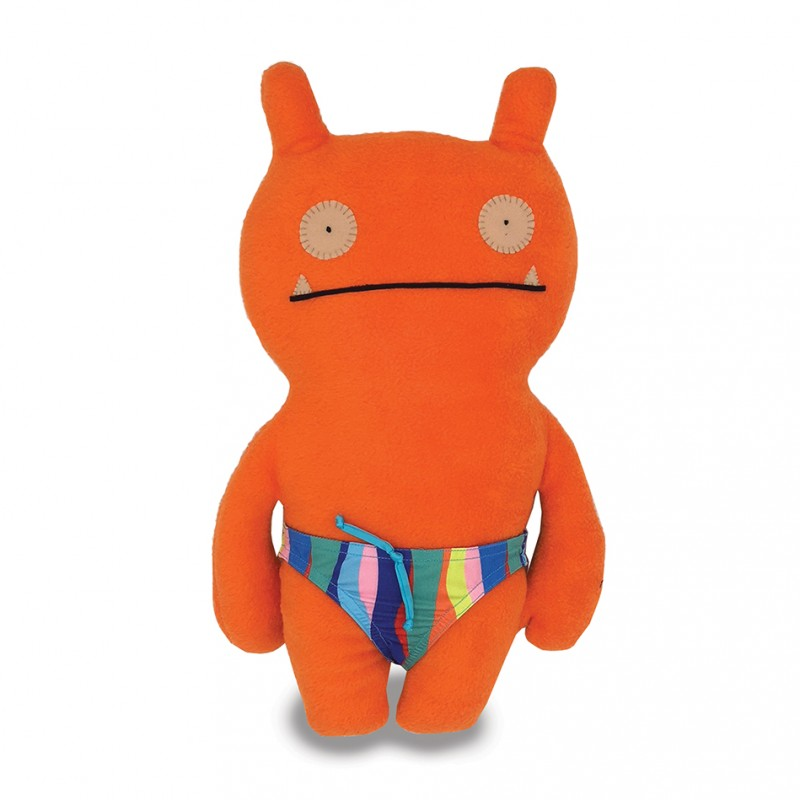 UglyDolls, Wage by Mimidà