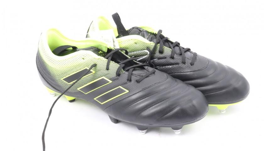 adidas dybala scarpe