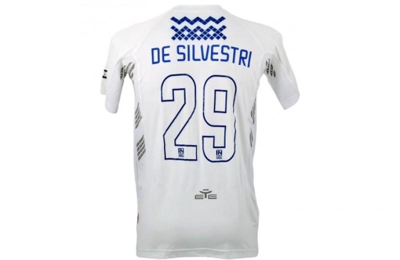 Insuperabili Shirt Personalized for Lorenzo De Silvestri