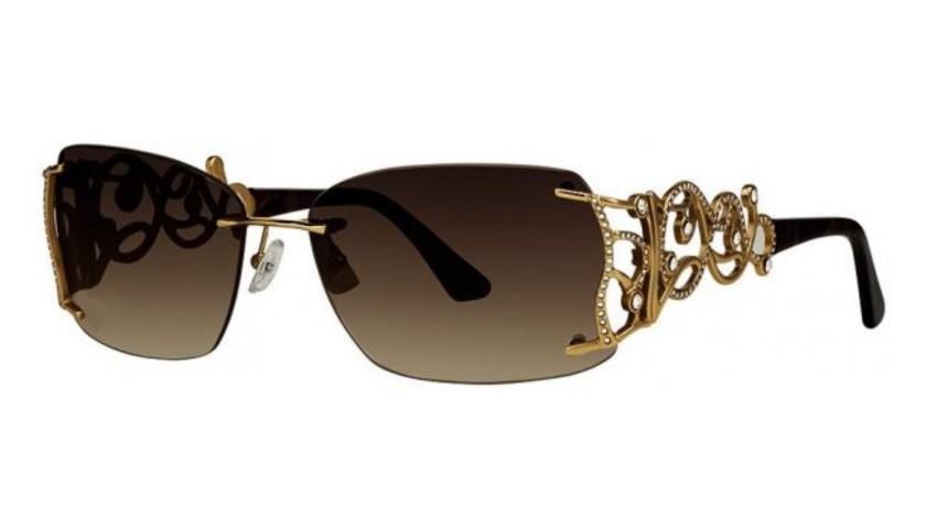 Caviar Women's Sunglasses