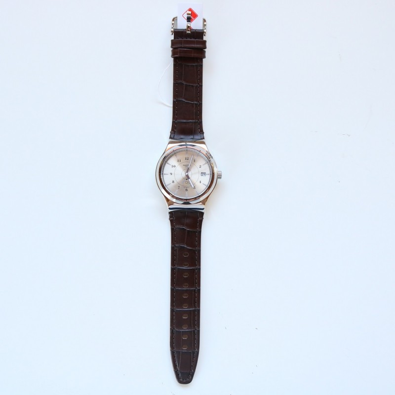 International Olympic Committee Swatch Watch