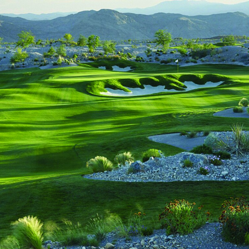 Round of Golf for 3 with a Member at The Village Club of Sands Point