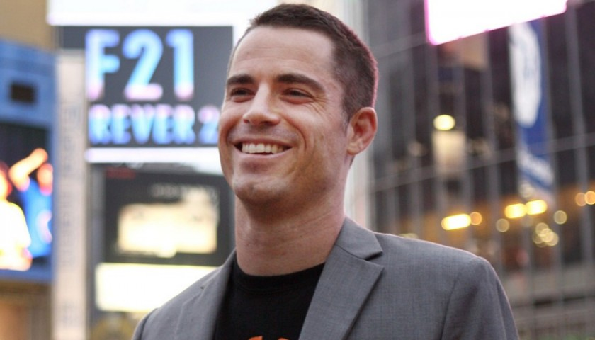 Image result for Roger Ver