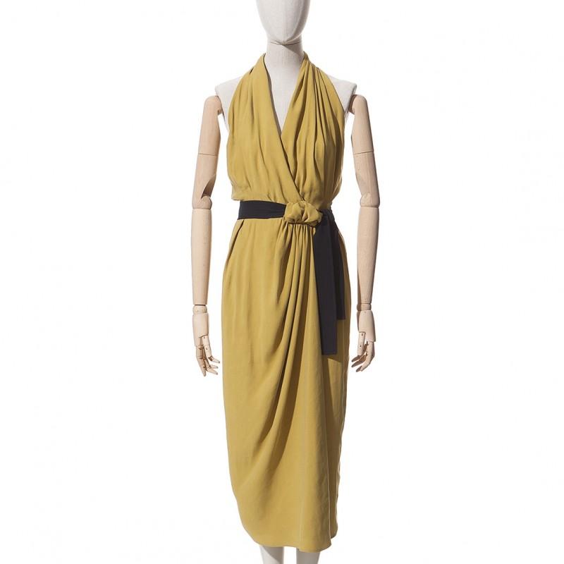 Adolfo Dominguez Limited Edition Dress