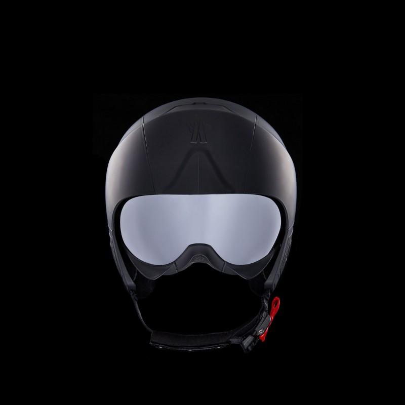 Moncler Ski Helmet