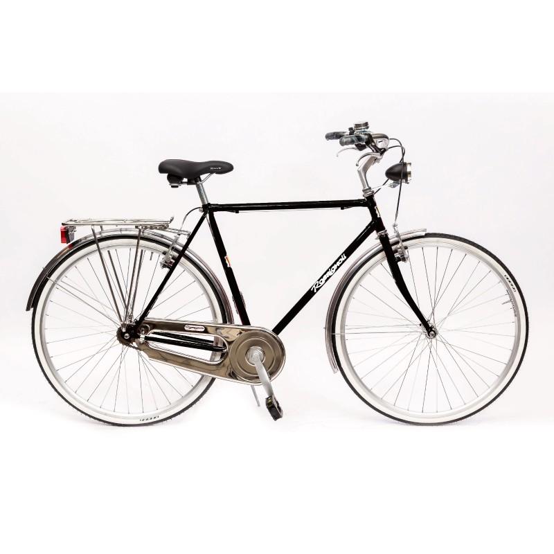 Rossignoli - Bicycle