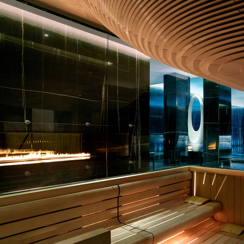 One Mindful Sleep Day Spa Experience at ESPA Life at Corinthia