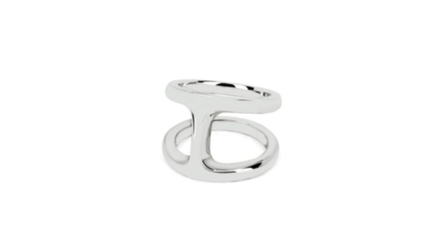 Hoorsenbuhs Dame Phantom Ring