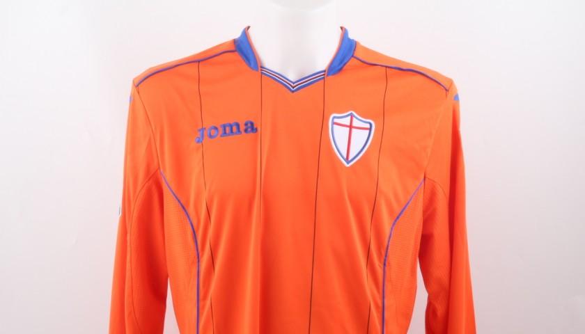 Maglia Home Sampdoria ufficiale