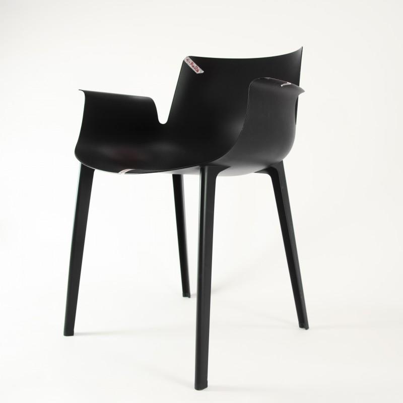 Piuma Chair by Piero Lissoni