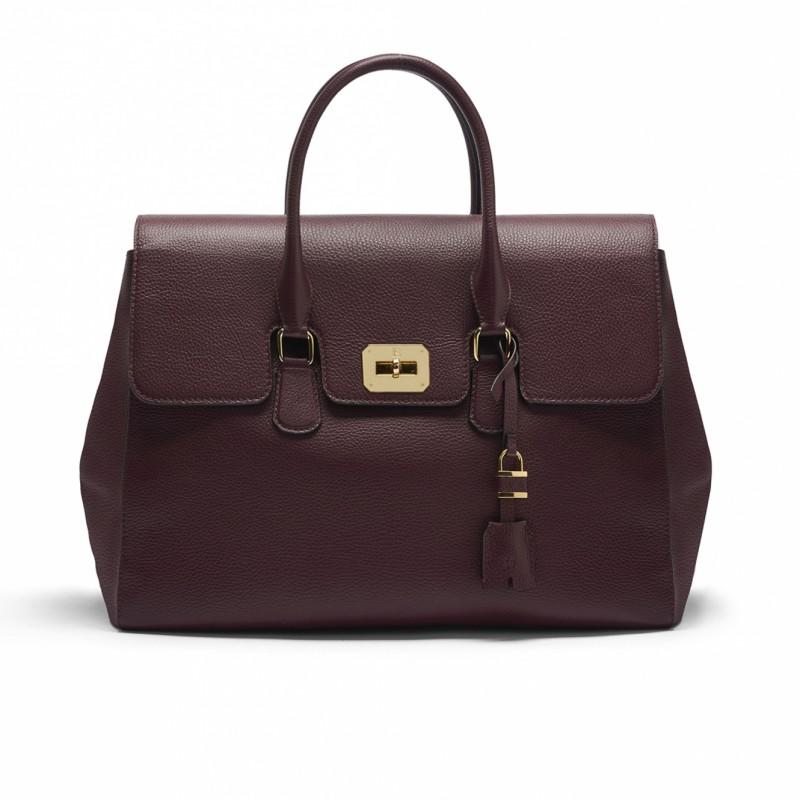 Luisa Spagnoli VOYAGE Bag