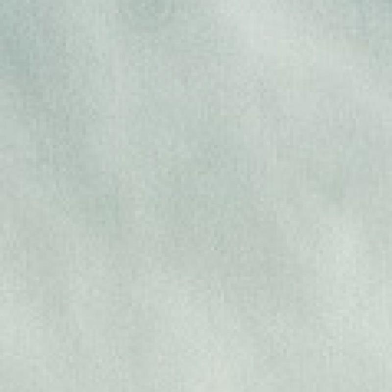 """Seascape"" - photograph printed on Forex/PVC by Igor Vitomirov - 40x40 cm"