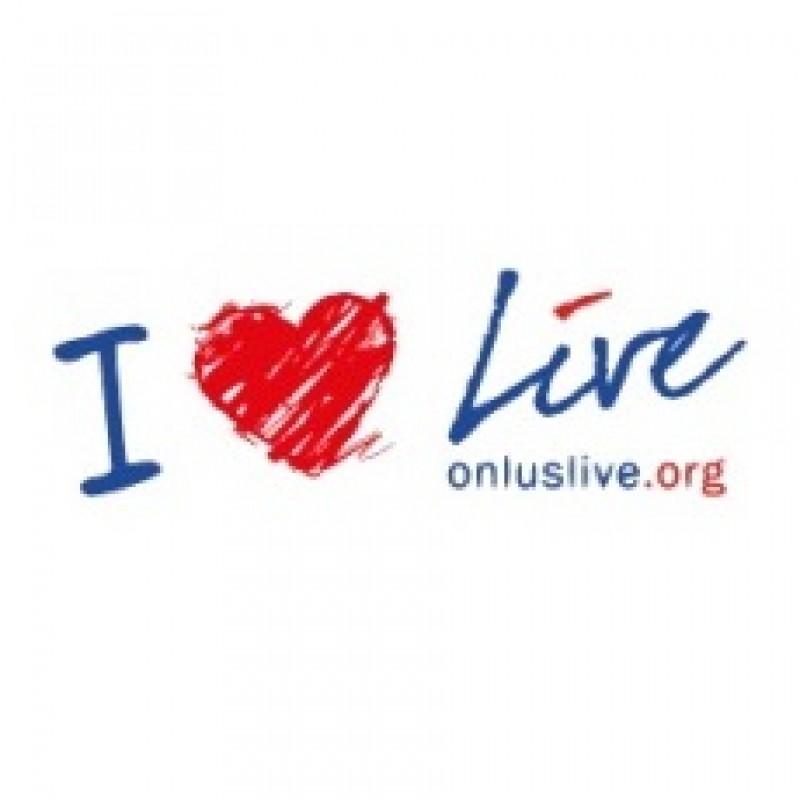 Donate for Purchasing  5 Defibrillators