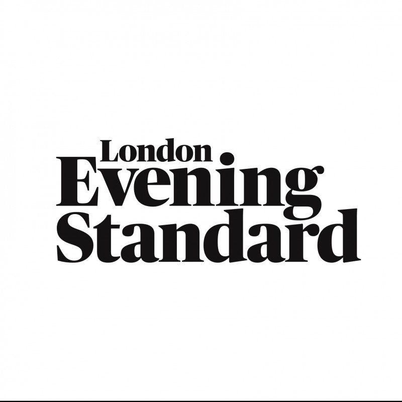 Work Experience at The Evening Standard