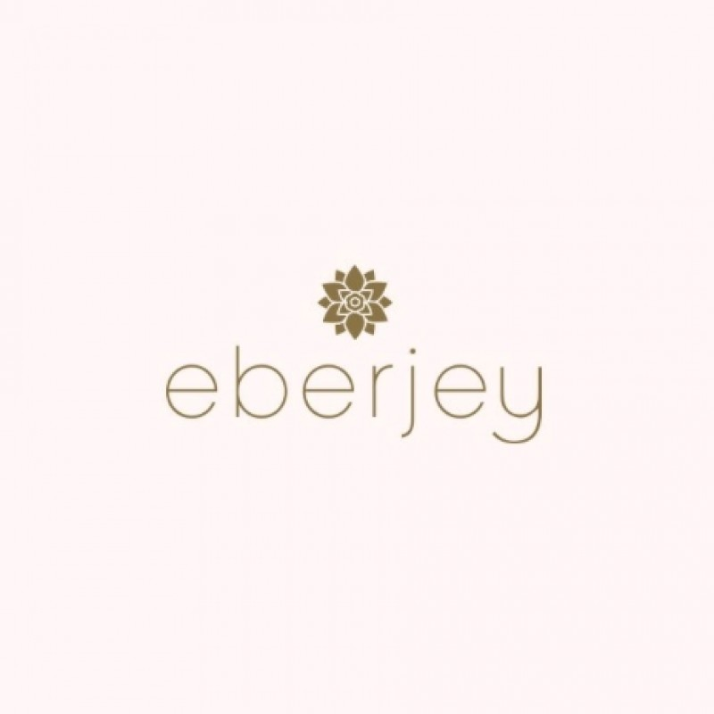 Eberjey Lounge & Swim Package