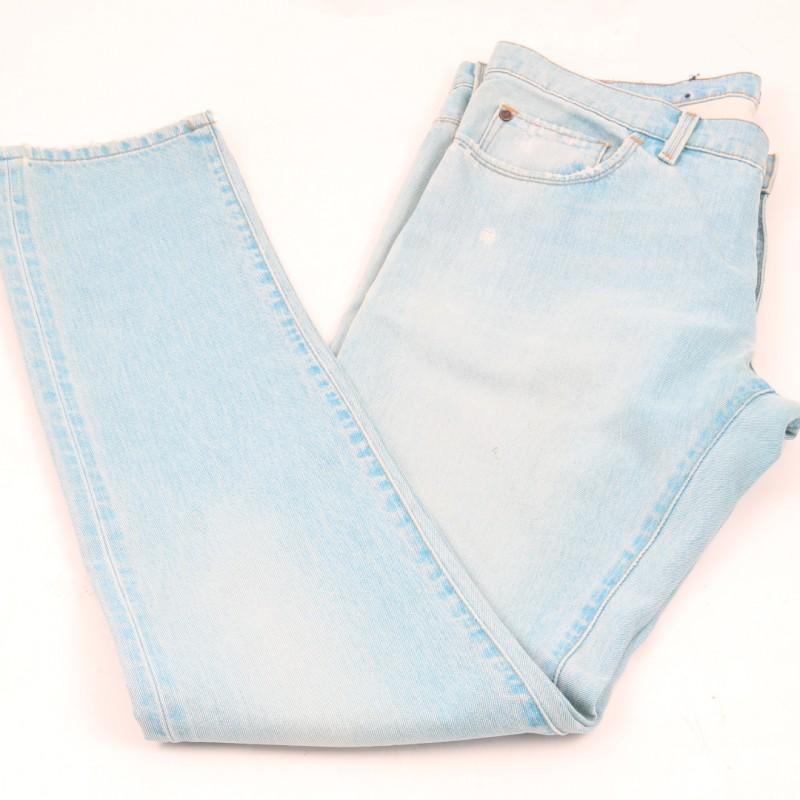 Men's Trussardi Jeans
