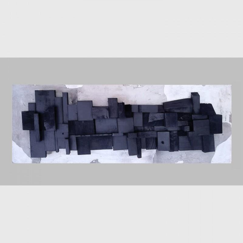 """""""La città (degli) invisibili"""" di Materiali di scARTo"""