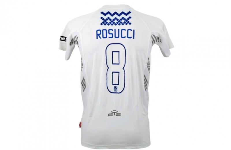 Insuperabili Shirt Personalized for Martina Rosucci