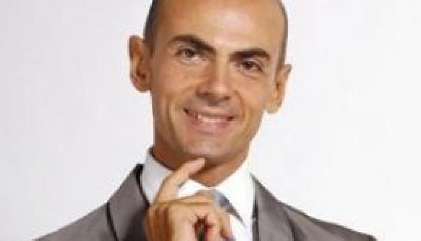 Scegli il tuo look con Enzo Miccio