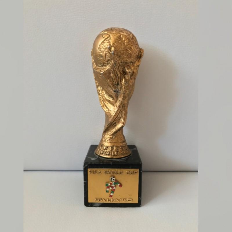 1990 Replica World Cup