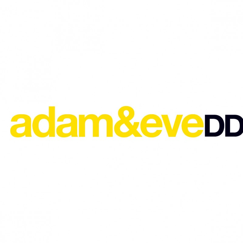 Adam & Eve DDB – 2 Weeks' Work Experience