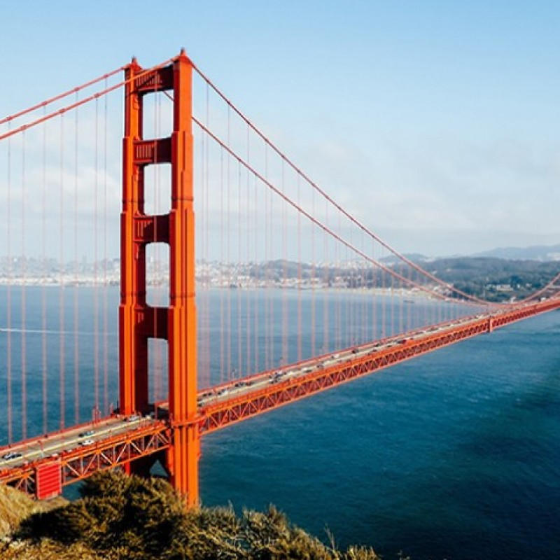 Enjoy 3 Nights at Hotel Zeppelin and a Night of Theater in San Francisco, Plus Airfare
