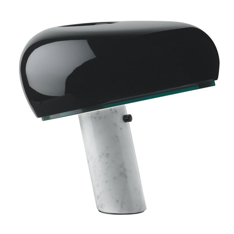 Flos Snoopy Lamp