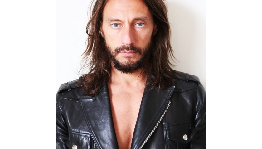 Meet and Greet with Bob Sinclar in Ibiza