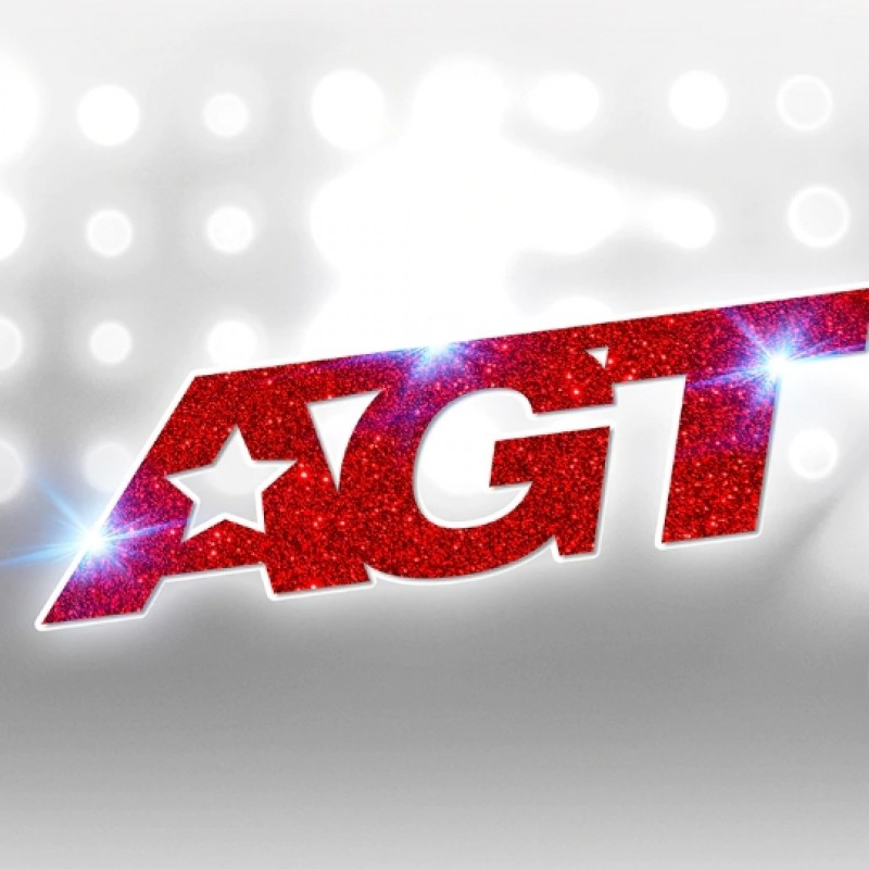 America's Got Talent Finale VIP Tickets for Two