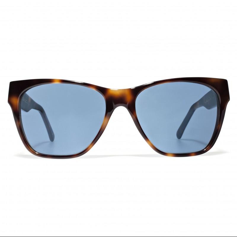 Freetown Men's Sunglasses by L.G.R.