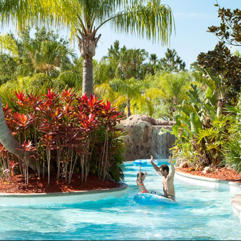 Goditi una Vacanza in Florida e una Sessione Fotografica con Bradford Rowley